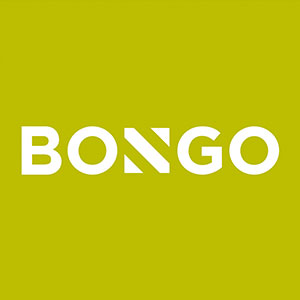 bongo-korting.jpg