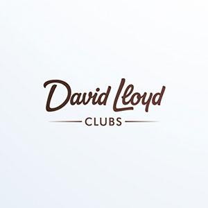 David-Lloyd.jpg