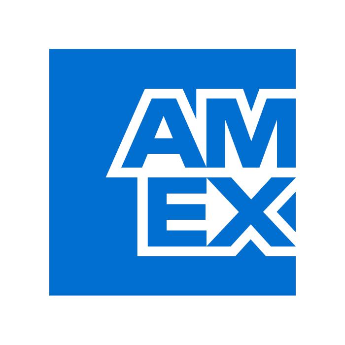 Free AmEx Coroporate Green Card