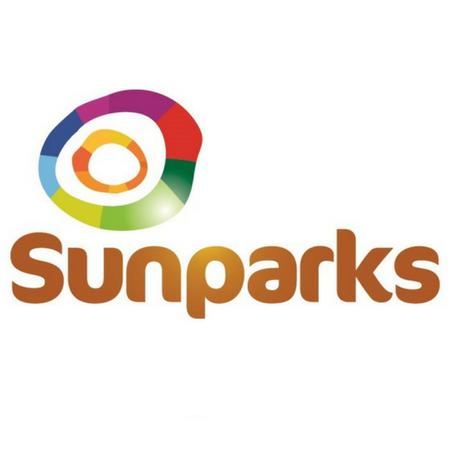 Sunparcs cover450.png