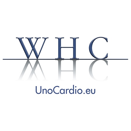 Logo_WHC_UnoCardio-eu.jpg