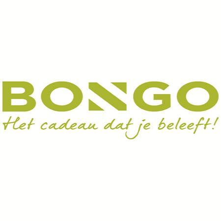10% on all Bongo Gift Vouchers