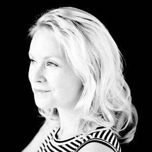 Anna Salmi, Stockmann