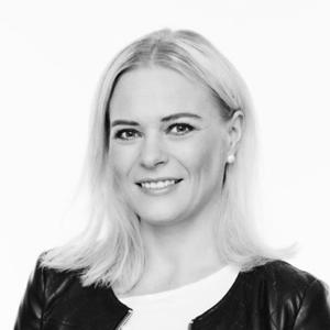 Petra Erätuli-Kola, Innovation House Fin