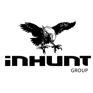 Untitled-1_0003_InHunt.jpg