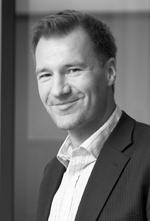 Timo Kaski, Haaga-Helia