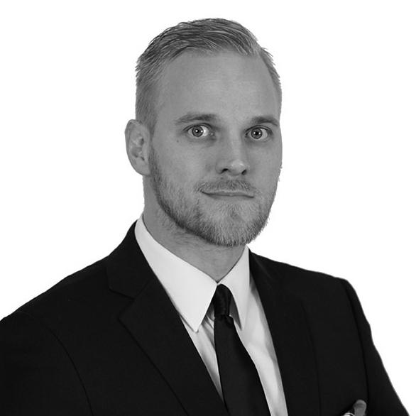 Jaakko Sippola, Office Management