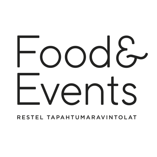 Restel_Food_and_Events_logo_pysty_iso.jpg