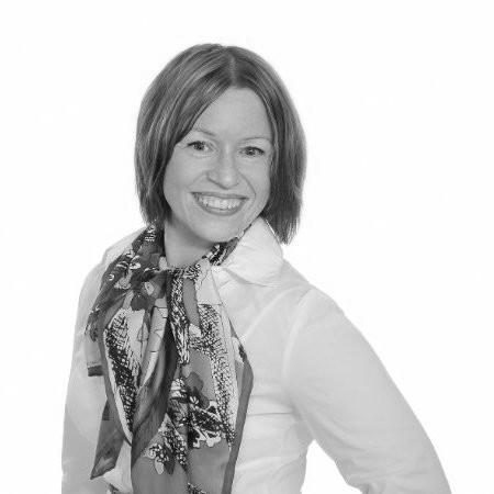 Anja Pajala, WorkPower