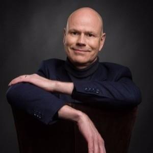 Jukka Vento, Eduhouse