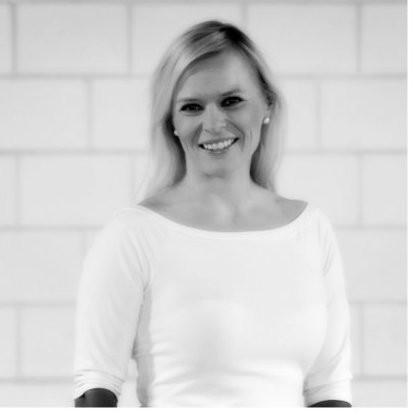 Päätuomari Petra Erätuli-Kola, Innovation House FInland