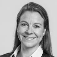 Annastiina Palmroth-Holst, Oriola