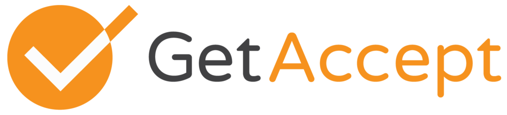 GetAccept_Logo_Grey_Web.png