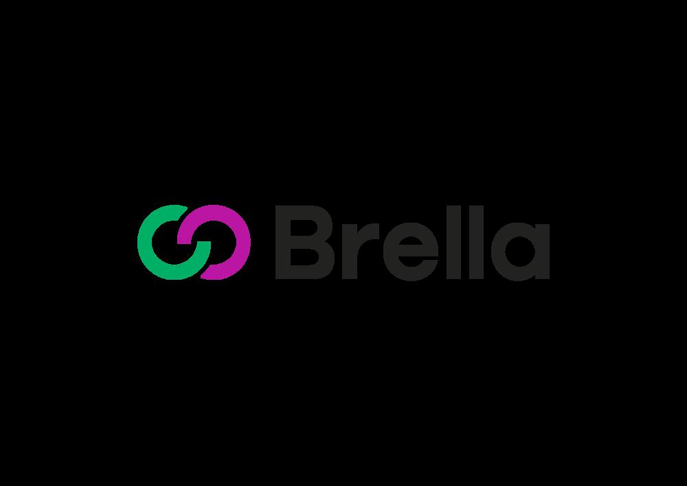 brella_logo_colour_RGB.png