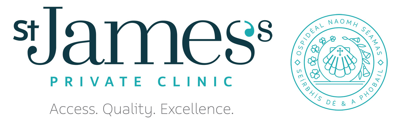 St. James's Private Clinic