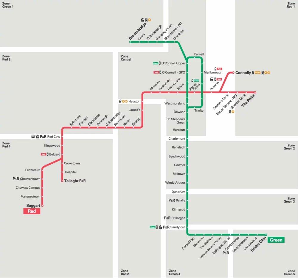 Luas-Map.jpg