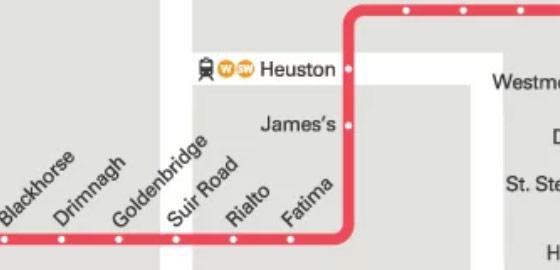 Heuston-Jamess-Stop-2.jpg