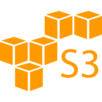 Uploading files to AWS S3 Buckets — A Canny Engineer