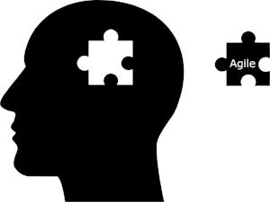 black-brain.jpg