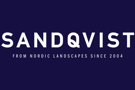 lila_sandqvist.jpg