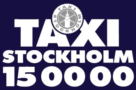 lila_taxisthlm.jpg