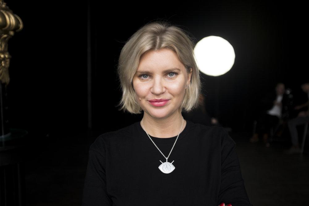Lisen Andreasson Florman.jpg