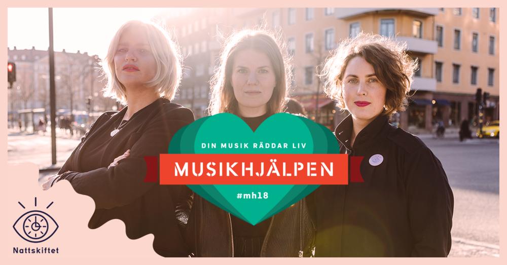 Nattskiftet_musikhjälpen.png