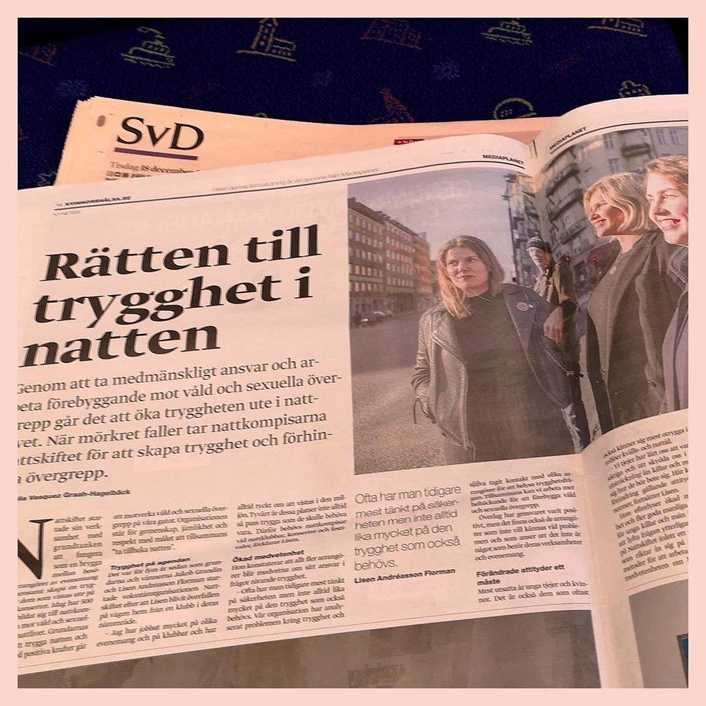 Nattskiftet_SVD_Kvinnors_Halsa.jpg