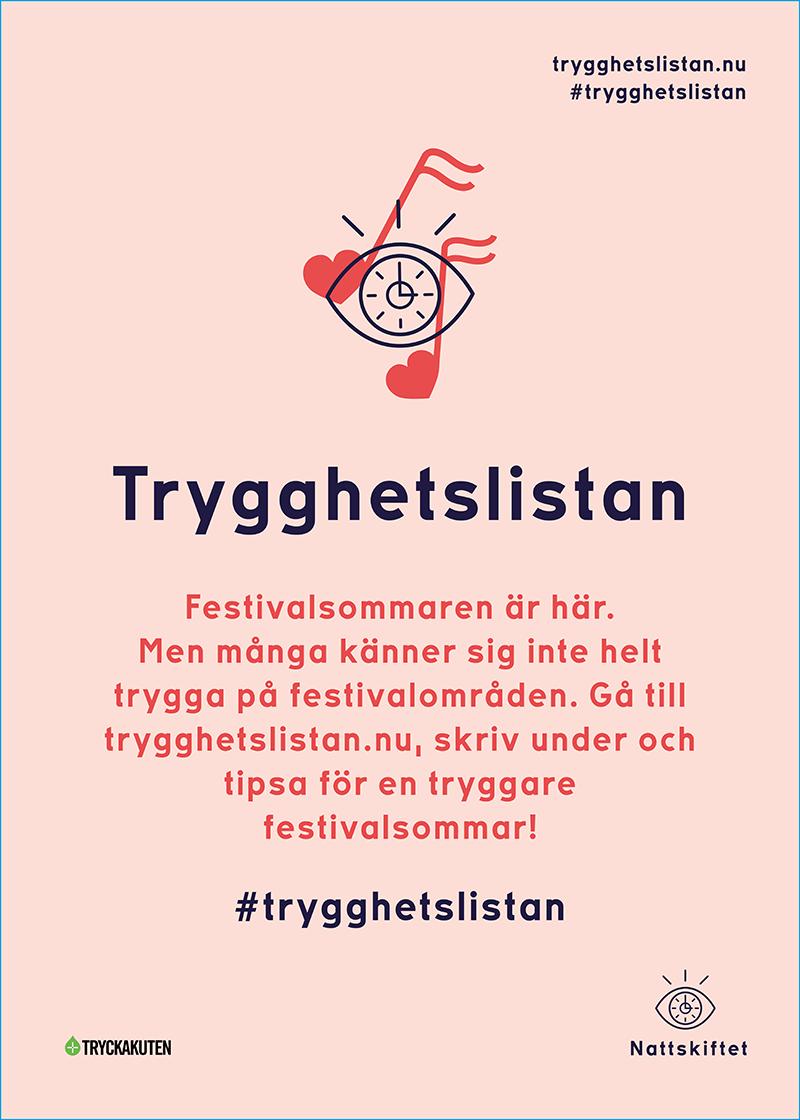 Nattskiftet_Almedalen_poster_ORIGINAL_3.png