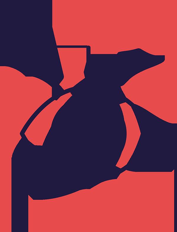 Trygghetslistan_logo (kopia).png