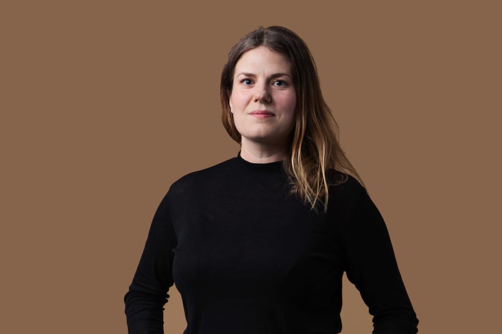 Föreläsare-Emma Wilhelm.png