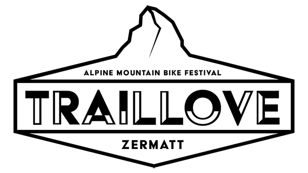TRAILLOVE - Alpine Mountain Bike Festival Zermatt