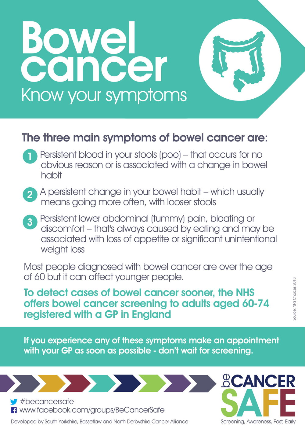 bowel_cancer_poster_copy-1.jpg
