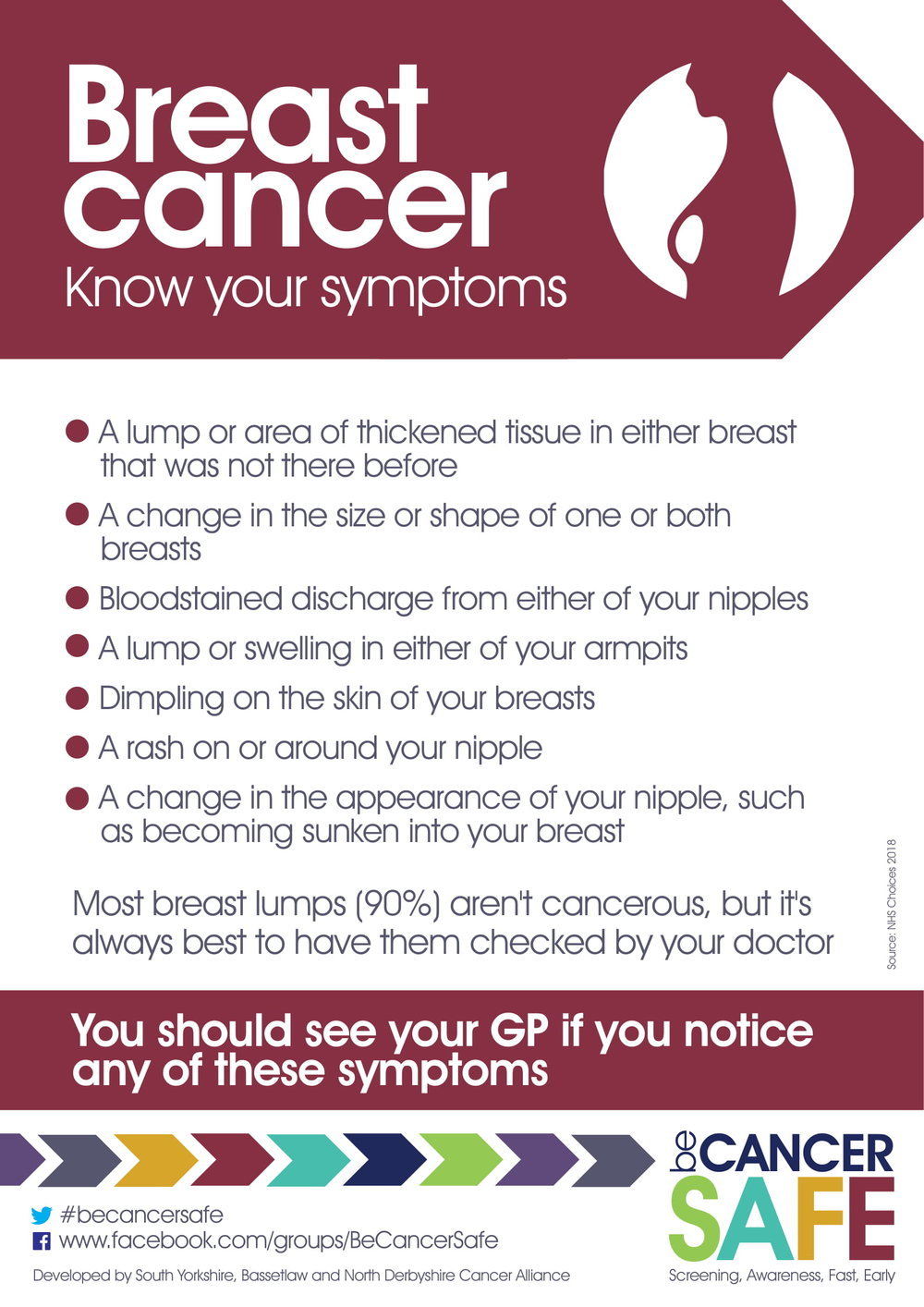 breast_cancer_poster_copy-1.jpg