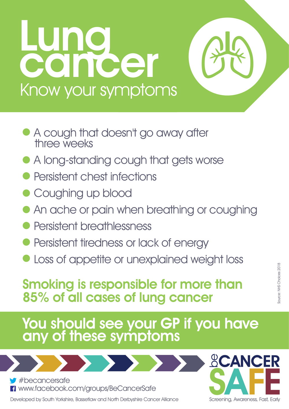 lung_cancer_poster_copy-1.jpg
