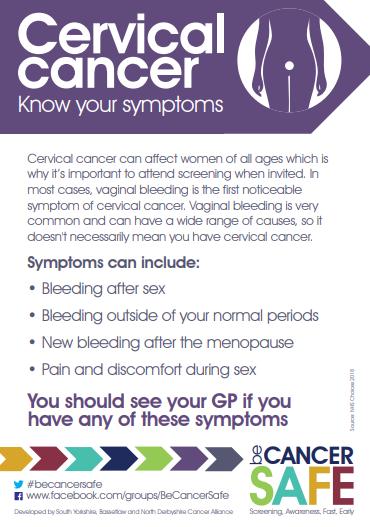 Cervical.PNG