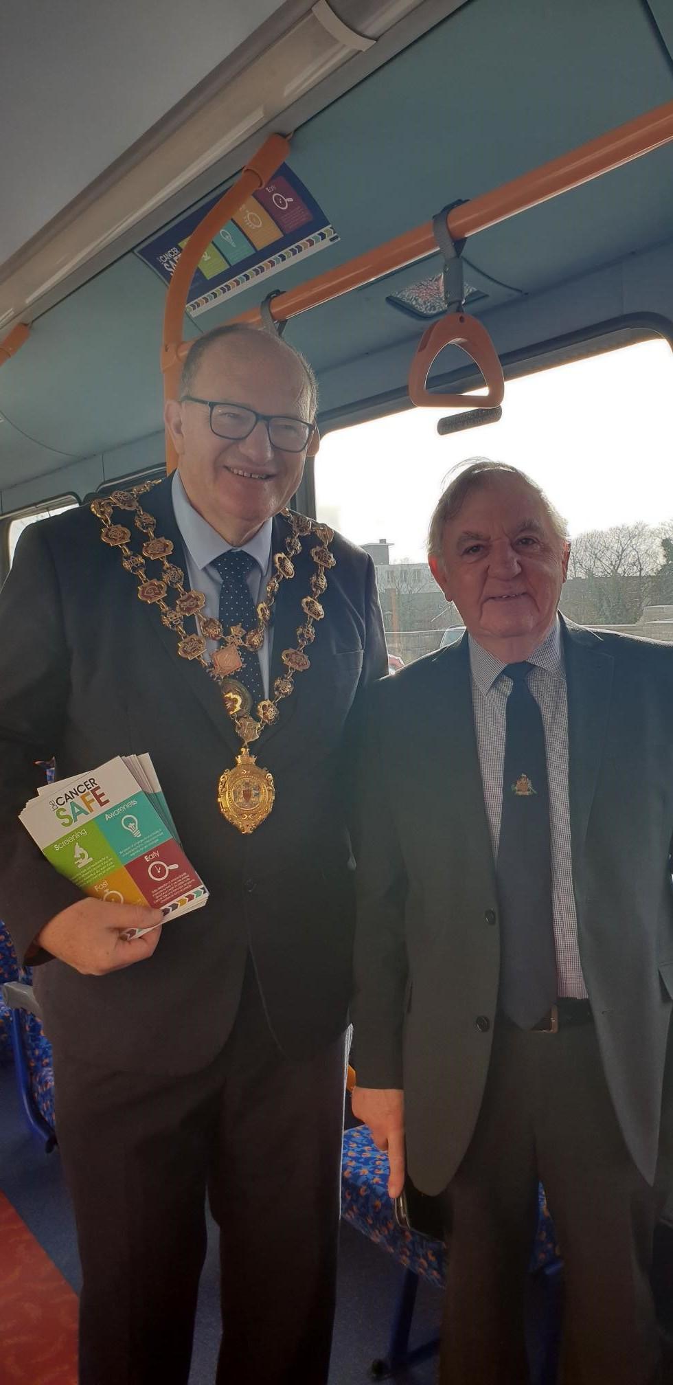 mayor and tony.jpg