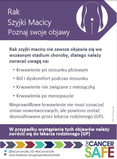 Cervical - Polish.PNG