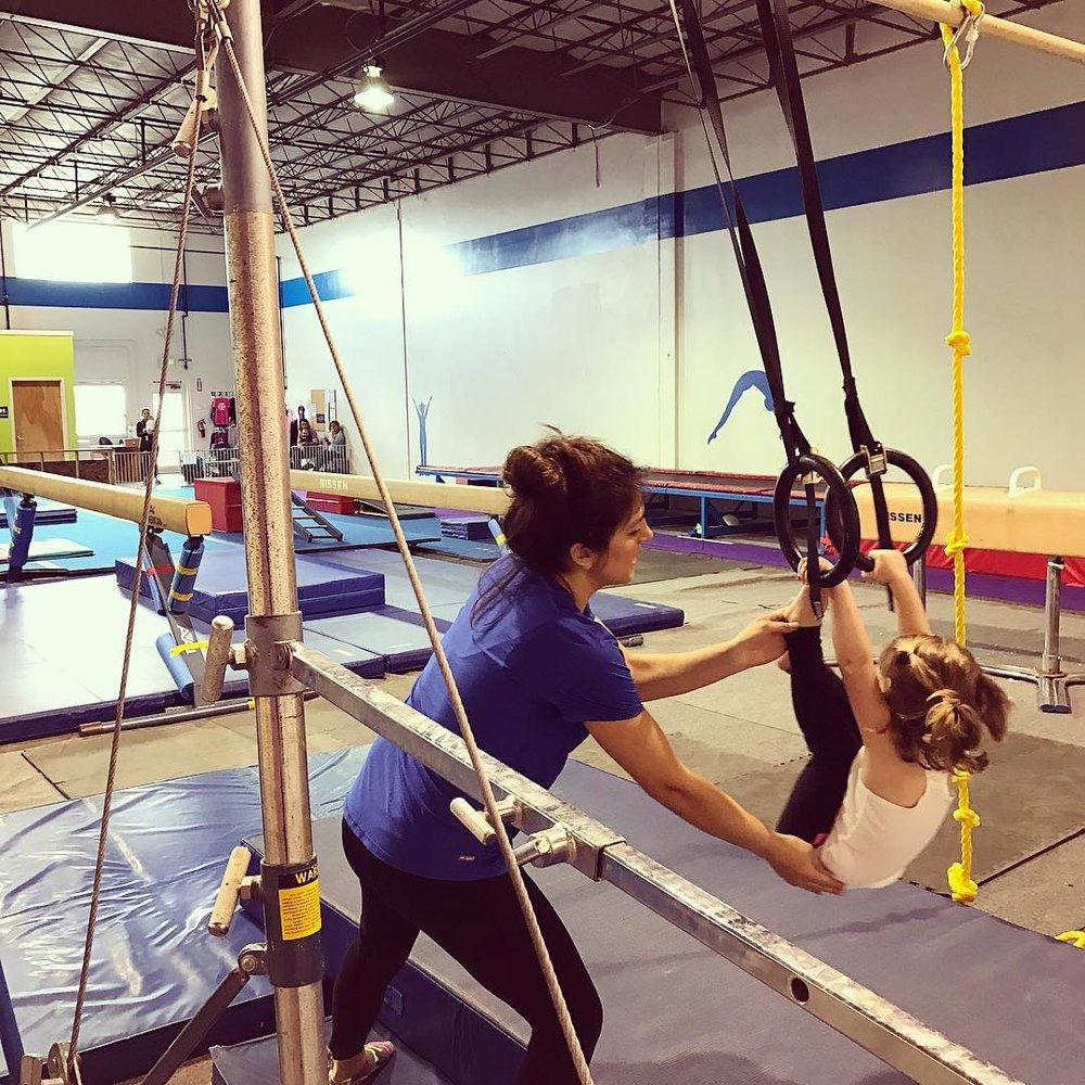 LoveAllOurGymnasts.jpg