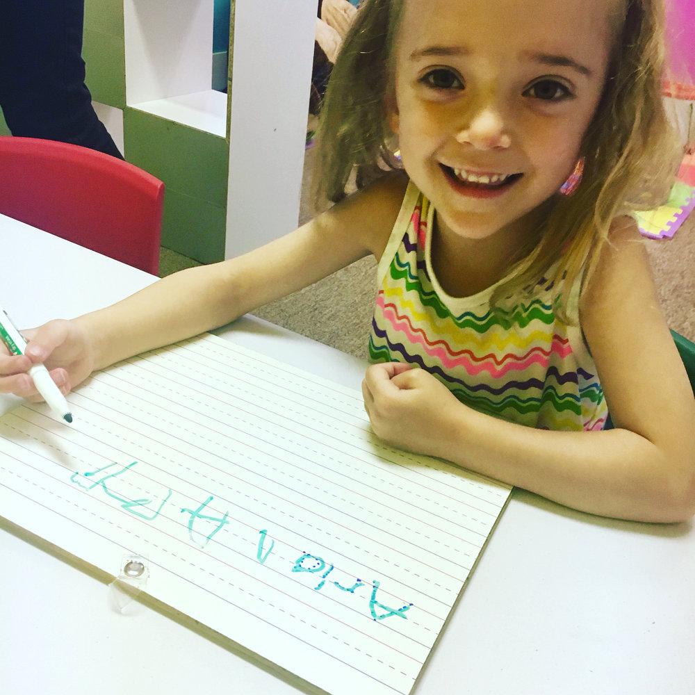 Preschool_CurriculumWithGymnastics.jpg