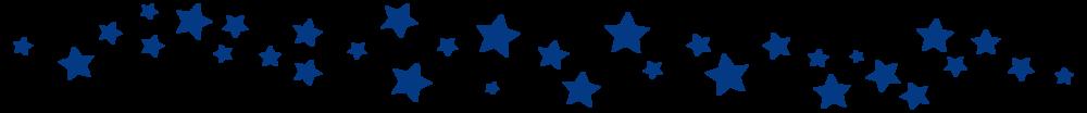 Star_Border.png