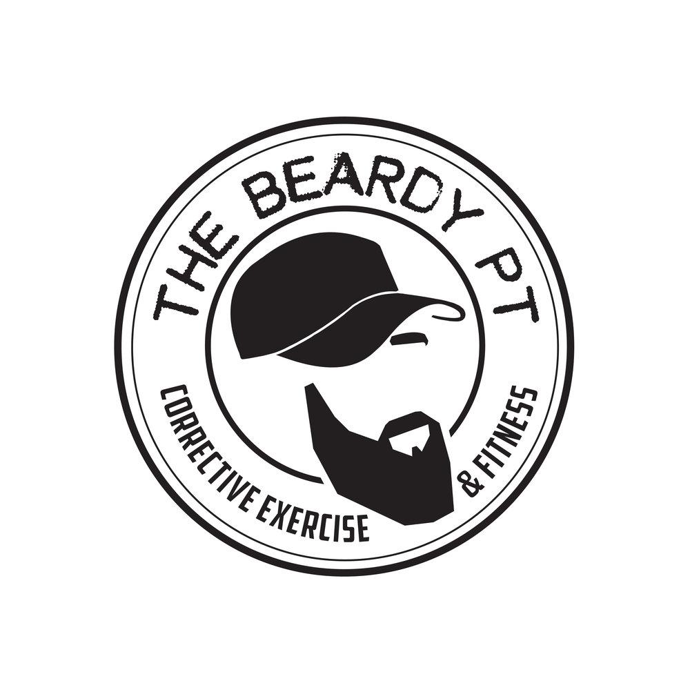 Beardy-PT-logotype.jpg
