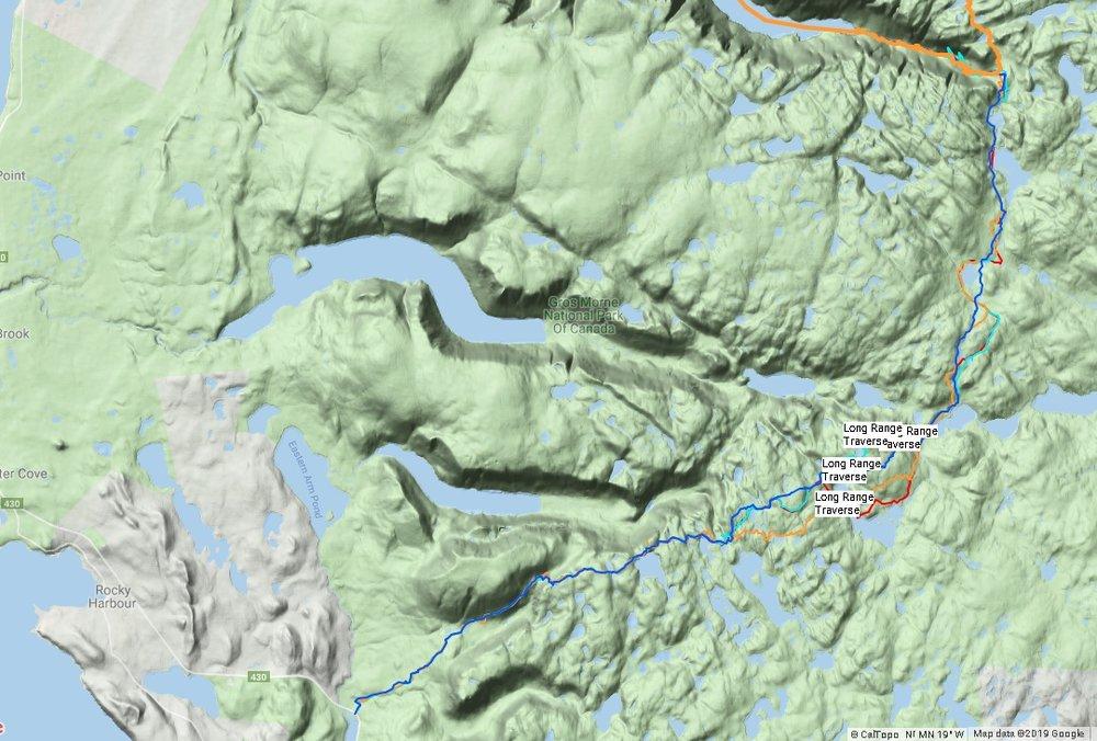 Canada map 2.jpg
