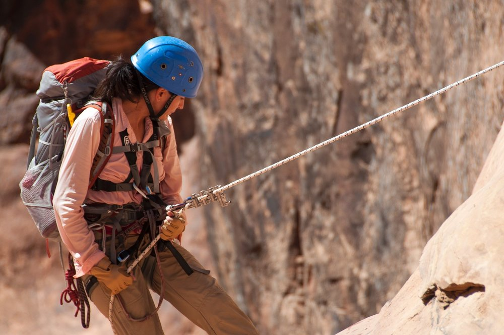 climbing-1761386_1920.jpg