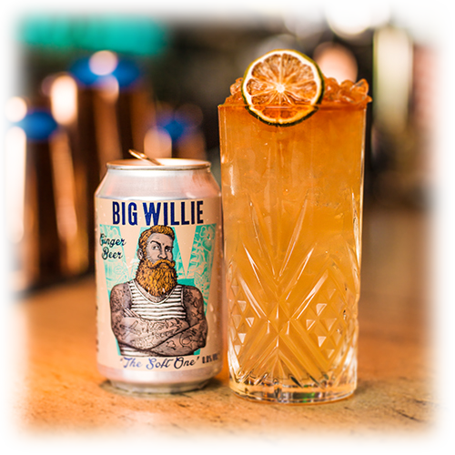 web-BIG_DUB_COCKTAILS-1-2-Dark-n-Stormy.png