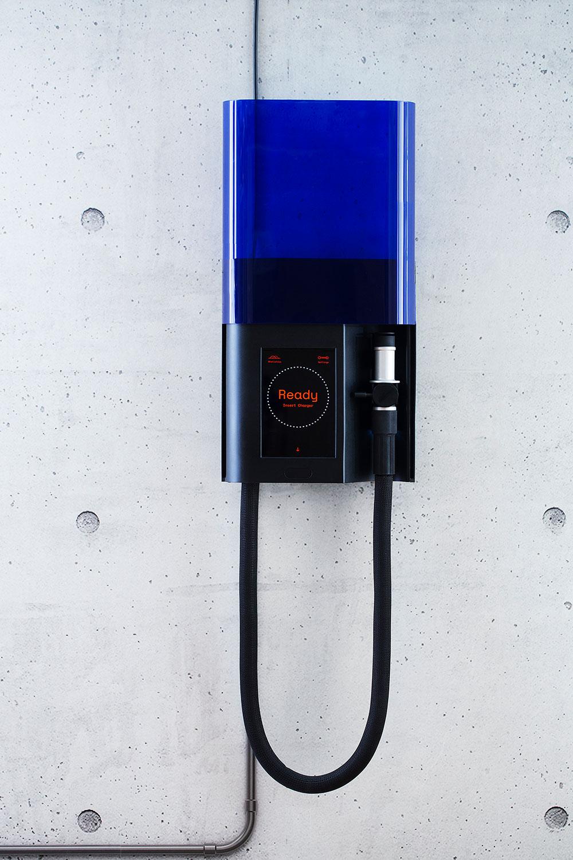 H2-dispenser-front.jpg