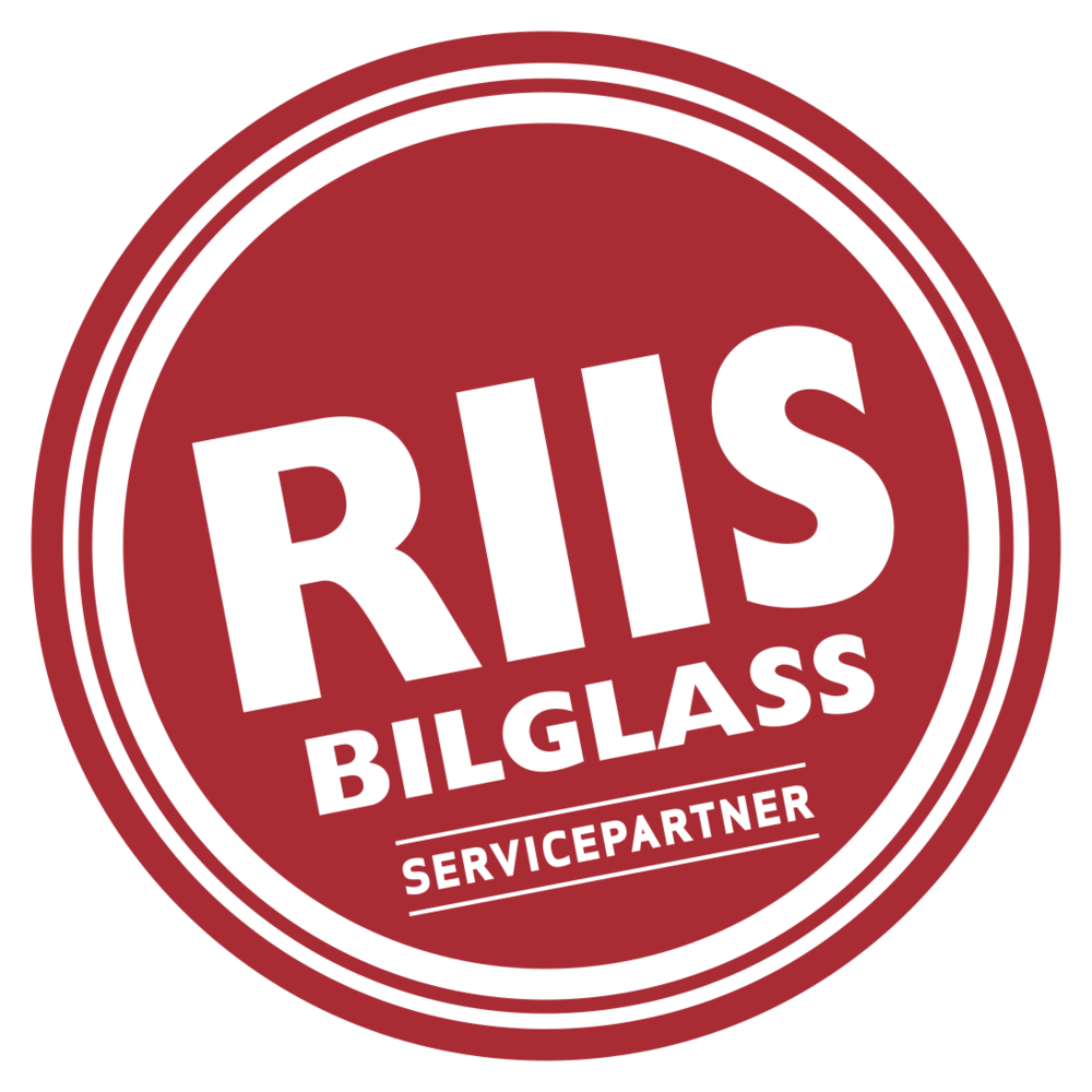 riis_servicepartner_logo.png