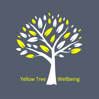 Yellow Tree Wellbeing