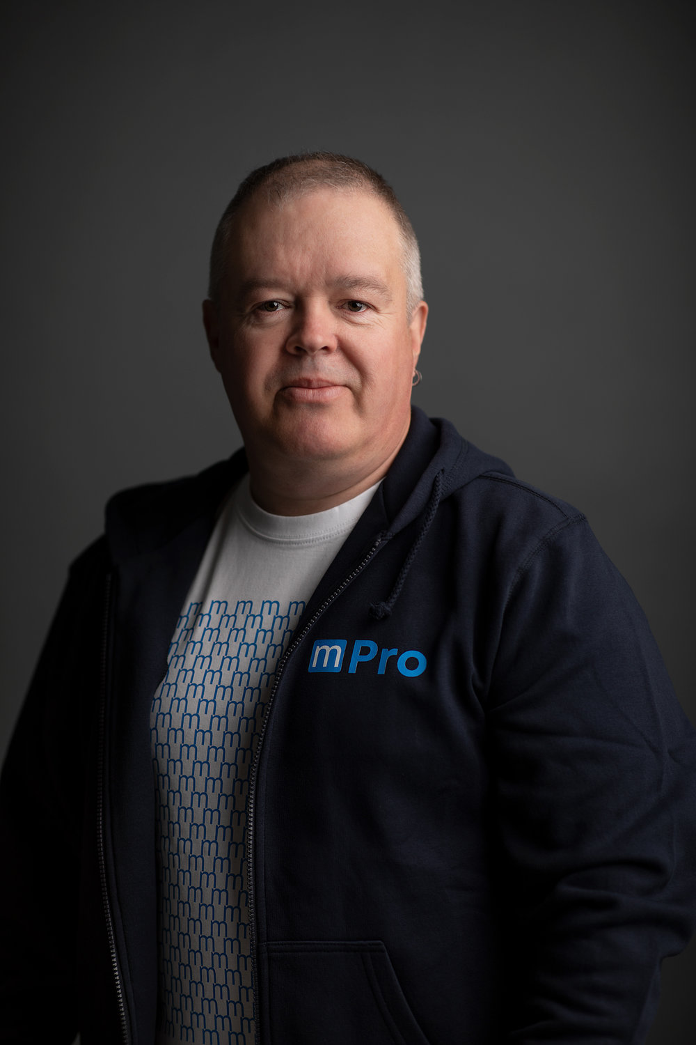 Tom Vierinen   Solution Expert    tom.vierinen@multitronicpro.fi   +  358 (0)20 730 5736