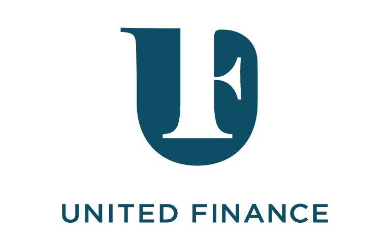 UF_logo_color.jpg